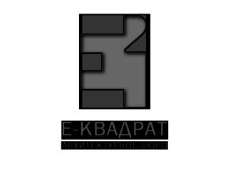 Архитектурное бюро Е-квадрат